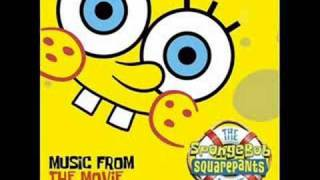 Repeat youtube video Spongebob The Movie- Best Day Ever