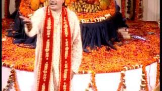 Jhalak Dikhla Ja [Full Song] Jhalak Dikhla Ja Shyam Tu Aaja