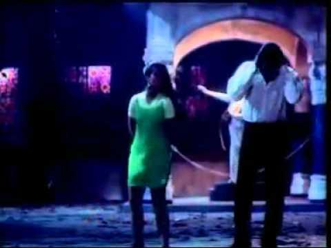 Vennilave Vennilave Tamil Karaoke