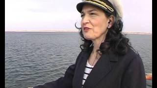 MARINAR-Ileana Sipoteanu.avi