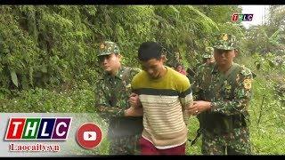 Lào Cai triệt phá thành công đường dây mua bán người qua biên giới | THLC