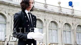 Black Butler (HD Trailer Deutsch)