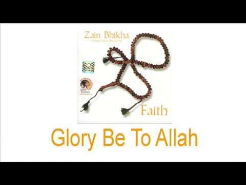 Zain Bhikha Feat Dawud Wharnsby Ali