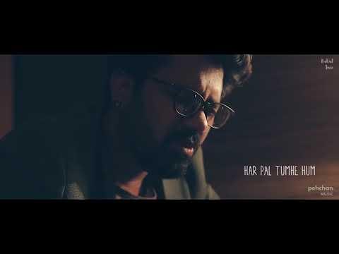 Dil Hai Ke Manta Nahi | Rahul Jain | Unplugged