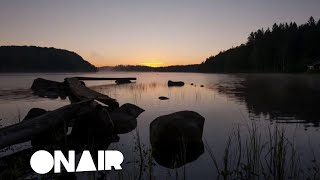 Flamur Hajdari - Lutu Vlla Ti Per Jetim 2020 Official Video 4K