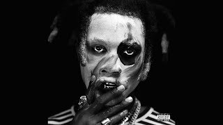 Смотреть клип Denzel Curry - Black Metal Terrorist | 13Mt From Ta13Oo Act 3: Dark