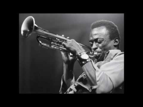Miles Davis- October 21, 1971 Conservatorio Giuseppe Verdi, Milan