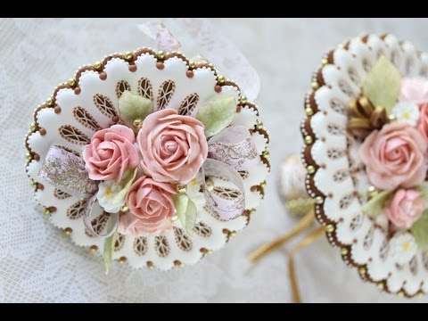 how-to-assemble-3-d-cookie-wedding-bouquets-(part-2)