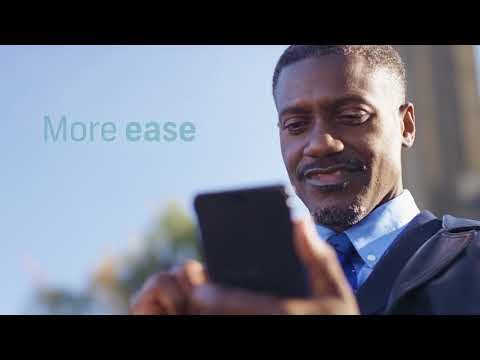 FNB launches Switch with a Selfie