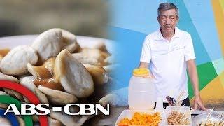 saludo-kay-tatay-fishball-vendor-rated-k