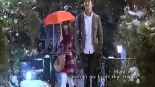 Dream High MV - Maybe by Sun Ye [Eng Sub]