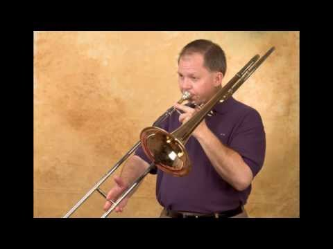Low Brass Ensemble La Bamba+sheet music