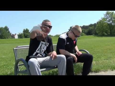 Czarny x Eme - Bad Boy (official video)