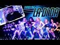 Mikey Reacts to EVERGLOW 에버글로우 - LA DI DA MV