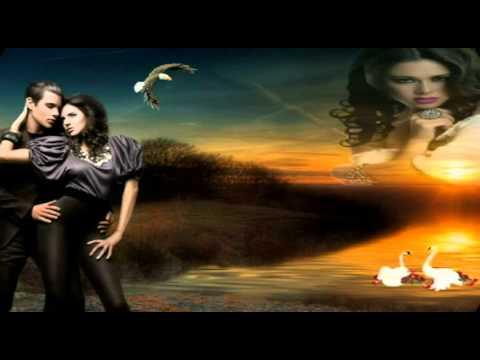 Mil Jate Hain Jo Pyar Mein...Lovely Song Of Kumar Sanu