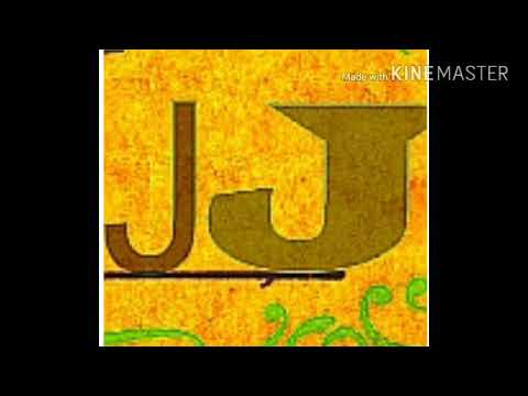 iS JESUS THE REAL NAME HOW OLD iS THE LETTER J