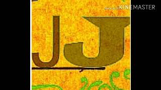 The letter J Learn the Alphabet with play doh Learn color The