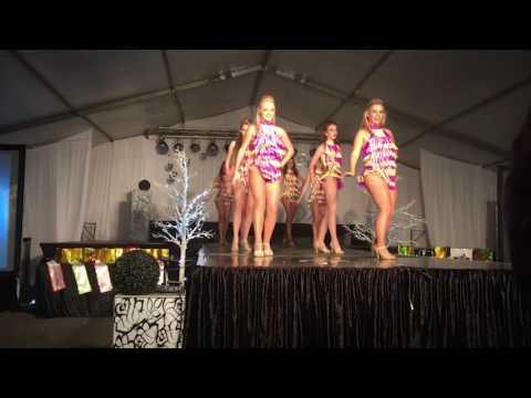 Zululand tradefair 2017