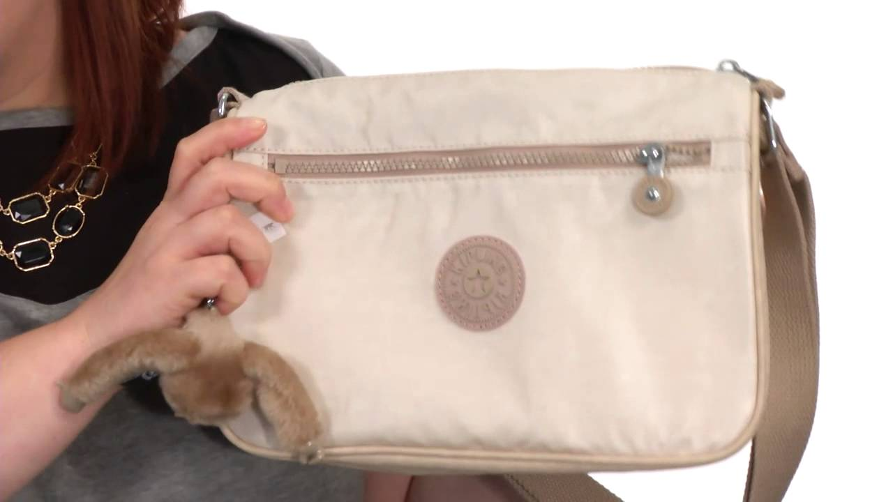 Official Website amazing price top-rated authentic Kipling Callie SKU:# 8374753