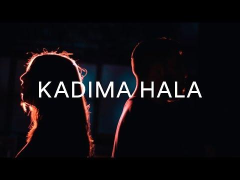 """""""Kadima Hala"""" - Tizmoret [Official Music Video]"""