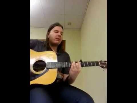 freedom-call-freedom-call-acoustic-andy-fox