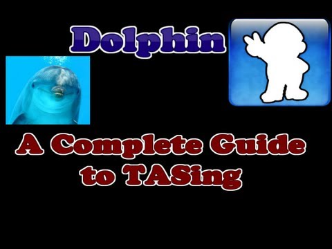 how to change karts mario kart wii dolphin