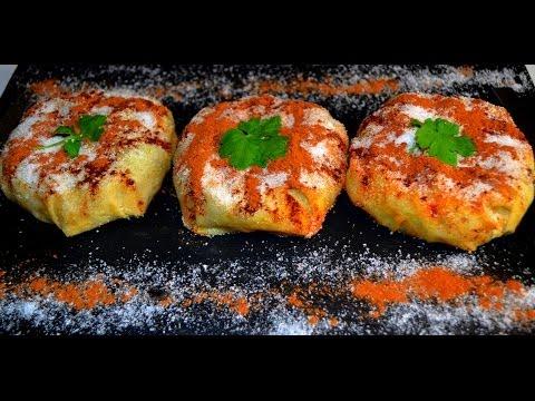 recette-facile-de-mini-pastilla-marocaine-au-poulet