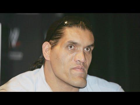10 Wrestlers Who Killed Someone (WWE etc)