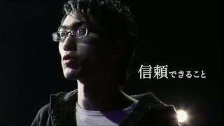 裏・顔TV!かずのこ/ぺこす「League of Legends DUO」in G-tune顔巣 thumbnail