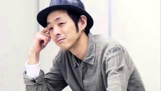 オーチャードホールで開かれた鈴鹿ひろ美役の薬師丸ひろ子さんの コンサ...