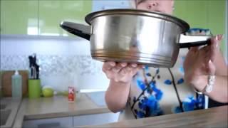 Результат применения бытовой химии ALIVE(Эко дом - все самое лучшее в нем! Купить с 20% скидкой можно здесь: http://alive-clean.com/ru/4918544.html#/page/home Хотите узнать..., 2014-07-23T14:53:09.000Z)