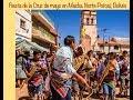 Fiesta De Las Cruz De Mayo En Macha Potosí ALPACA Mayo 2015 mp3