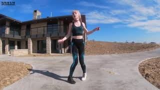 Best Shuffle Dance Music 2020 ♫ Melbourne Bounce Music 2020 ♫ Electro House Party Dance 2020