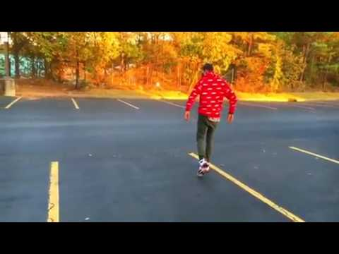 Ayo and teo best dance moves