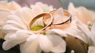 Колобовы 3года кожаная свадьба