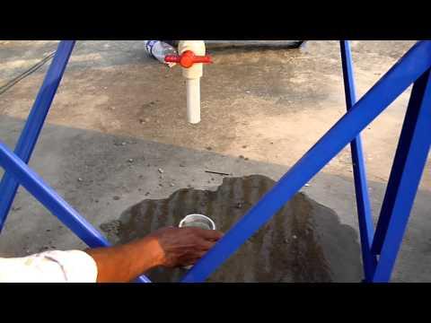 Kaltech Energy Solar Water Heaters,Cochin,Kerala