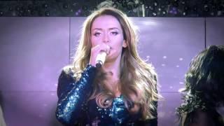 Аполлинария - Концерт презентация 2016