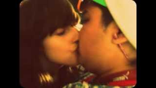 Video Pictures of Me nd My Baby download MP3, 3GP, MP4, WEBM, AVI, FLV Januari 2018