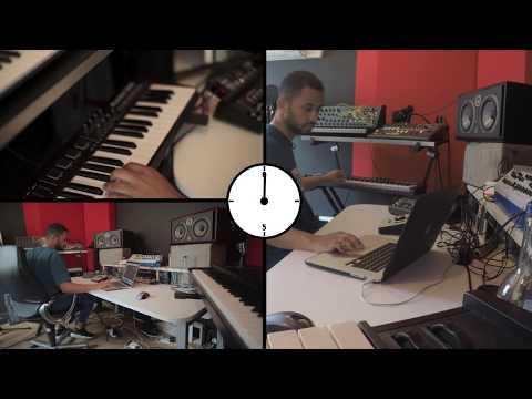 Cadenza - Against The Clock