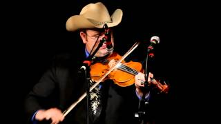 Ralph Stanley & The Clinch Mountain Boys - Lee Highway Blues