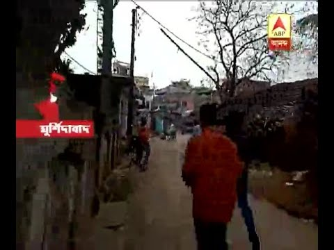 Left and Congress candidates allegedly attacked by TMC workers during nomination for Panch