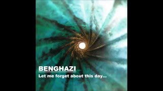 Download Benghazi - 5. KITTEN, Audrey the MP3 song and Music Video