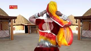 Rajsthani Dj Song 2018 - जानू थारा चक्रर में - Latest Marwari Dj Song - Full HD Song