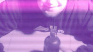 02.Echo - Da-mi sa beau ( Clip Oficial )