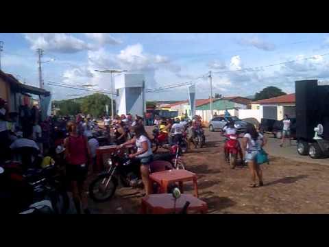 Abaiara Ceará fonte: i.ytimg.com