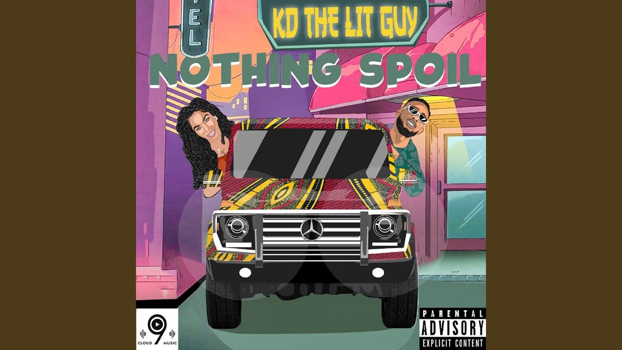 Download Nothing Spoil