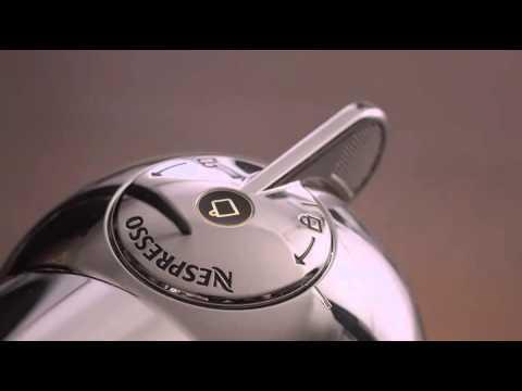 👍 Nespresso A+GCA1-US-RE-NE VertuoLine Coffee and Espresso [⬇CHECK OFFER LINK⬇]