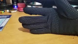 Dr Arthritis gloves