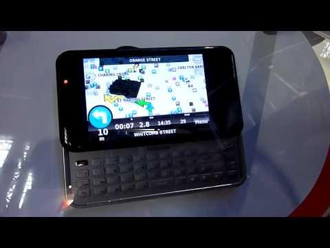MWC 2010: Toshiba K01 a TG02