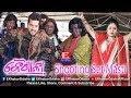 Baisaly Odia Movie Shooting Set Masti - Abhisekh, Dr.Preet, Sumanpriya, Jogesh Jo Jo, Pragyan